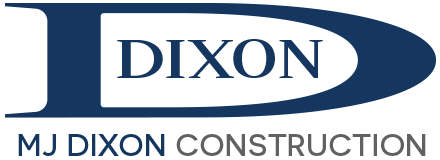 M.J. Dixon Construction Limited